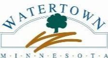 Watertown Logo