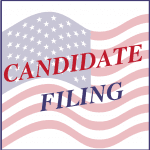 Candidate-Filing-150x150