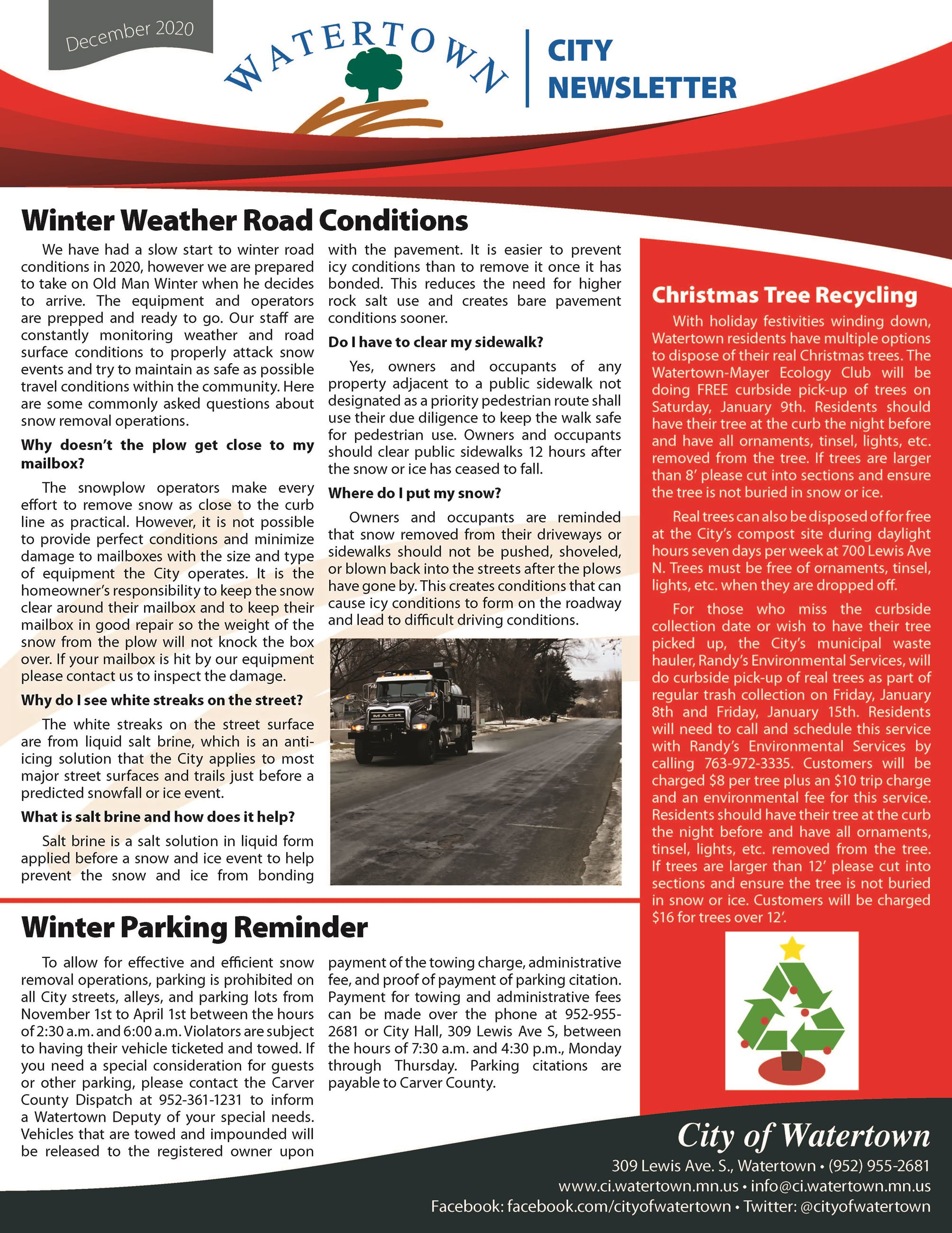 8.5x11WatertownNews-DEC20_Page_1